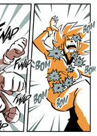 Limon ! : Chapitre 8 page 24