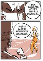 Limon ! : Chapitre 8 page 5
