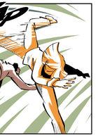 Limon ! : Chapitre 8 page 7
