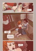 Plume : Chapitre 4 page 2