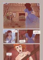 Plume : Chapitre 4 page 4