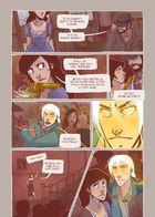 Plume : Chapitre 4 page 5