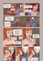 Plume : Chapitre 4 page 6