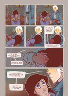 Plume : Chapitre 4 page 9