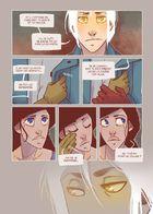 Plume : Chapitre 4 page 10