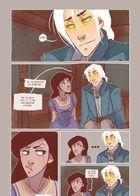 Plume : Chapitre 4 page 11