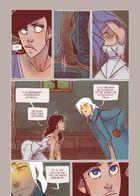 Plume : Chapitre 4 page 17