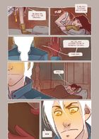 Plume : Chapitre 4 page 18