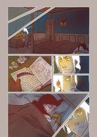 Plume : Chapitre 4 page 19