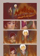 Plume : Chapitre 4 page 21