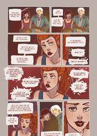 Plume : Chapitre 4 page 23