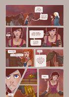 Plume : Chapitre 4 page 24