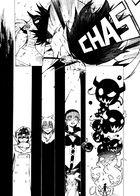 Bak Inferno : Capítulo 14 página 10
