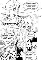 Bak Inferno : Capítulo 14 página 14