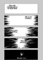 Bak Inferno : Capítulo 14 página 18