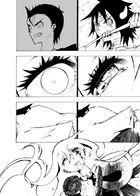 Bak Inferno : Chapitre 14 page 1