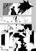 Bak Inferno : Capítulo 14 página 4
