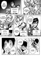 Paradis des otakus : Chapitre 1 page 5