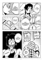 Paradis des otakus : Chapitre 1 page 7