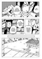 Paradis des otakus : Chapitre 1 page 8
