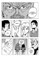 Paradis des otakus : Chapitre 1 page 10