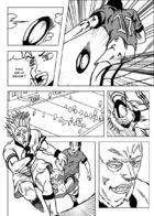 Paradis des otakus : Chapitre 1 page 11