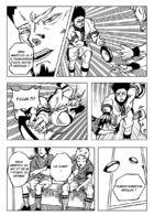 Paradis des otakus : Chapitre 1 page 12