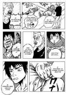 Paradis des otakus : Chapitre 1 page 15