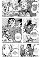 Paradis des otakus : Chapitre 1 page 16