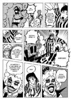 Paradis des otakus : Chapitre 1 page 22