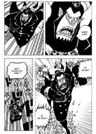 Paradis des otakus : Chapitre 1 page 27