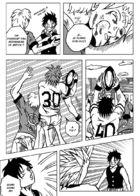 Paradis des otakus : Chapitre 1 page 31
