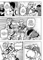 Paradis des otakus : Chapitre 1 page 36