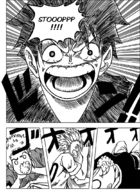 Paradis des otakus : Chapitre 1 page 37
