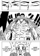 Paradis des otakus : Chapitre 1 page 39