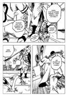 Paradis des otakus : Chapitre 1 page 40