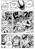 Paradis des otakus : Chapitre 1 page 41