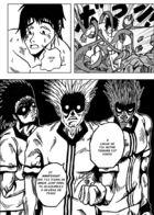 Paradis des otakus : Chapitre 1 page 43
