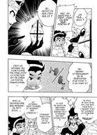 PAÏN  : Chapitre 4 page 18