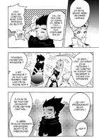 PAÏN  : Chapitre 4 page 5
