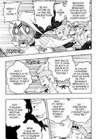 PAÏN  : Chapitre 4 page 9