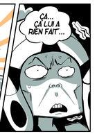 Limon ! : Chapitre 9 page 20