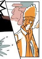 Limon ! : Chapitre 9 page 2