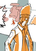 Limon ! : Chapitre 9 page 3