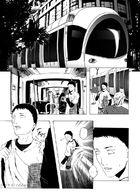 2019 : Chapitre 1 page 11