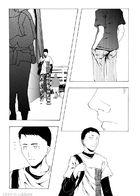 2019 : Chapitre 1 page 13