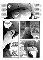 2019 : Chapitre 2 page 9