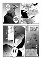 2019 : Chapitre 2 page 10