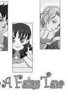 Like a Fairy Tale : Capítulo 1 página 2
