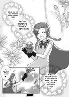 Like a Fairy Tale : Capítulo 1 página 3